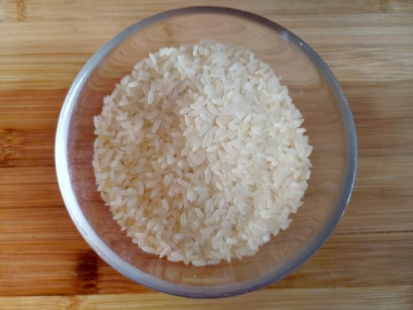 Рисовый суп с бараниной рецепт с фото пошагово