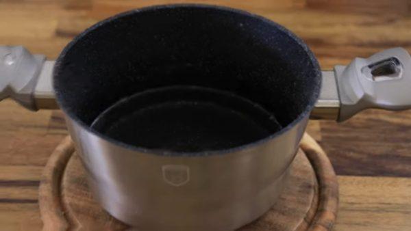 Рахат-лукум классический пошаговый рецепт с фото