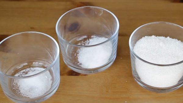 Помидоры на зиму без уксуса рецепт с фото